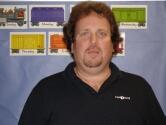 Mr.Bosley