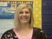 Ms.Hooser