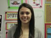 Ms.Kallassy