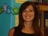 Ms.Kurtis