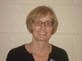 Ms.Moran