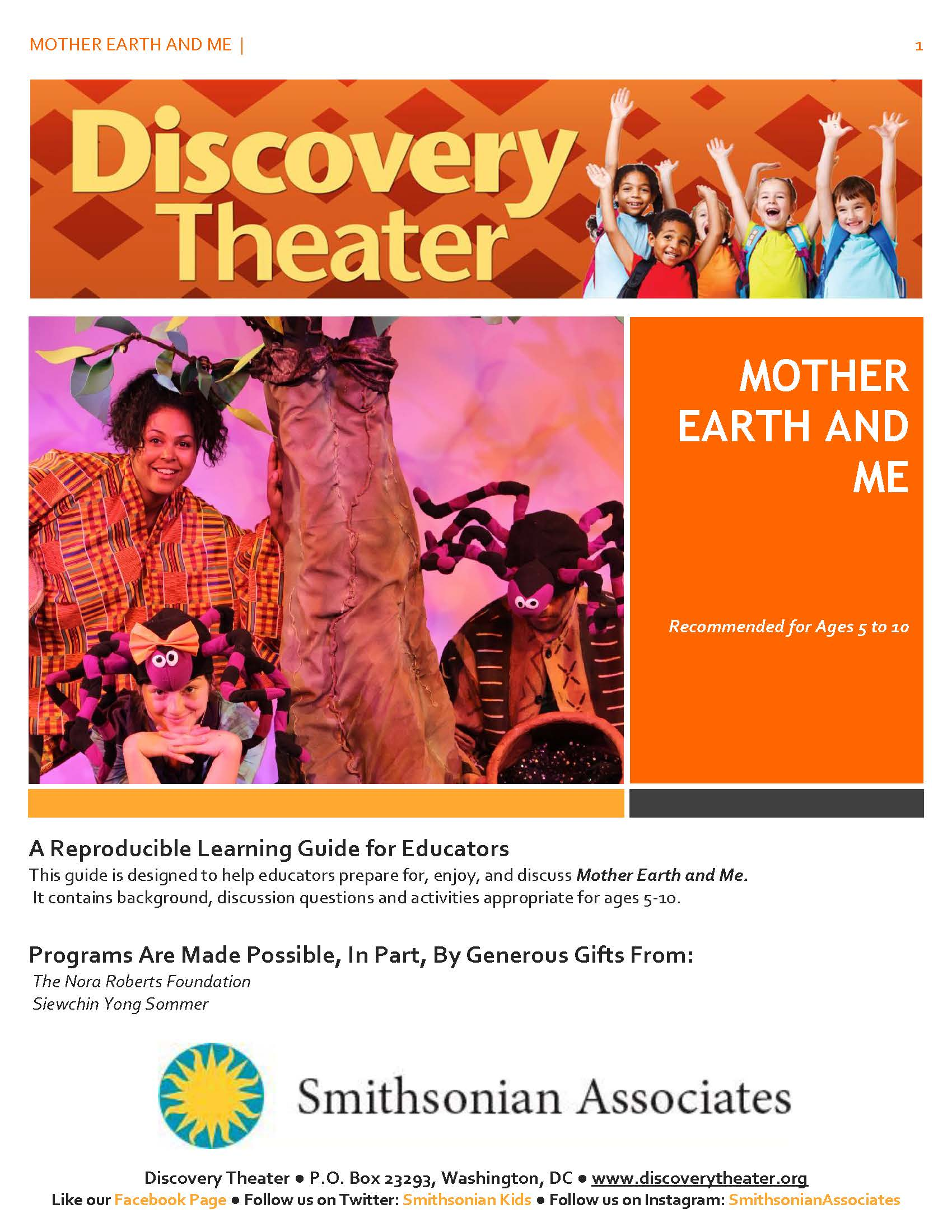Mother Earth and Me Learning Guide 2016_Page_1