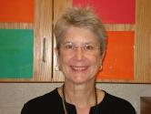 Ms.Lewis
