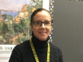 Ms.Debonis