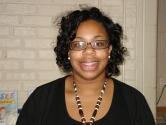 Ms.Greene