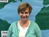 Ms.Grant