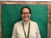Ms.Stodel