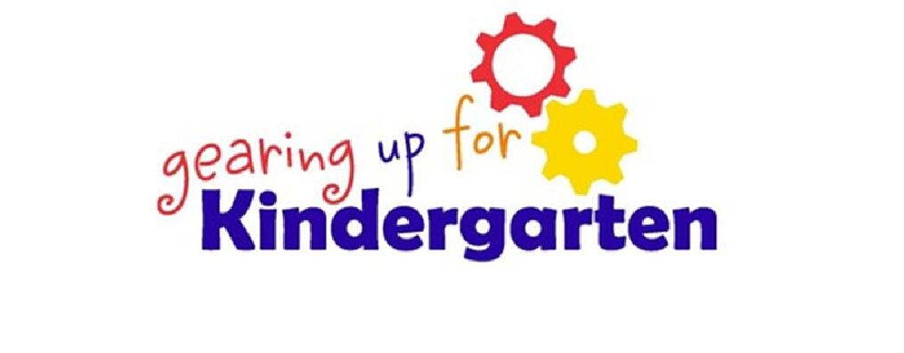 ASFS Kindergarten Tour March 10 & April 2