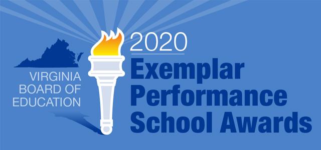 VA Exemplar_Board_School_Awards-ST