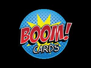 Boom-Cards-Logo
