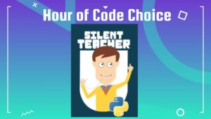 Hour of Code! (1)