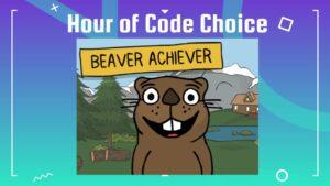 Hour of Code! (4)